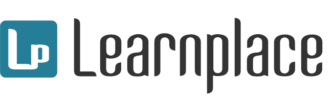 elearnplace.org